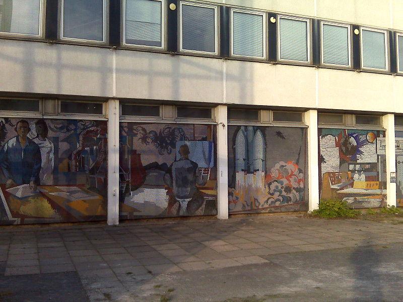 IMG00648_Potsdam_Kosmosaik_small
