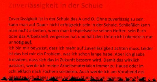 CH_Schule_Zuferlässigkeit_x6_2016-09_17_part