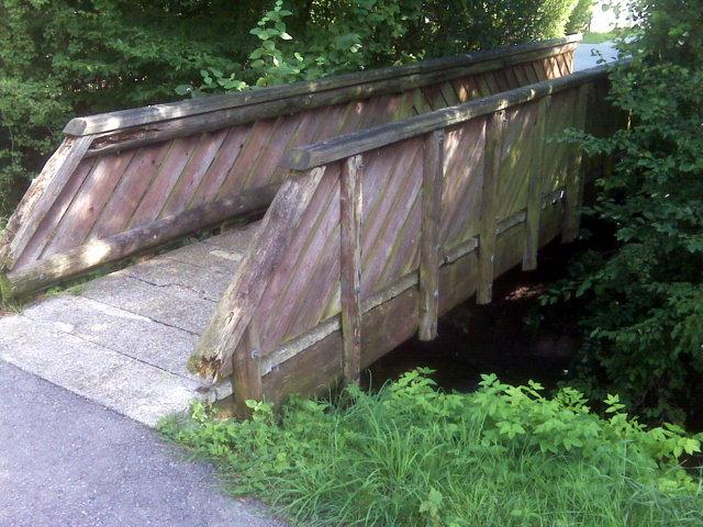 IMG00849_Bülach_Brücke_small
