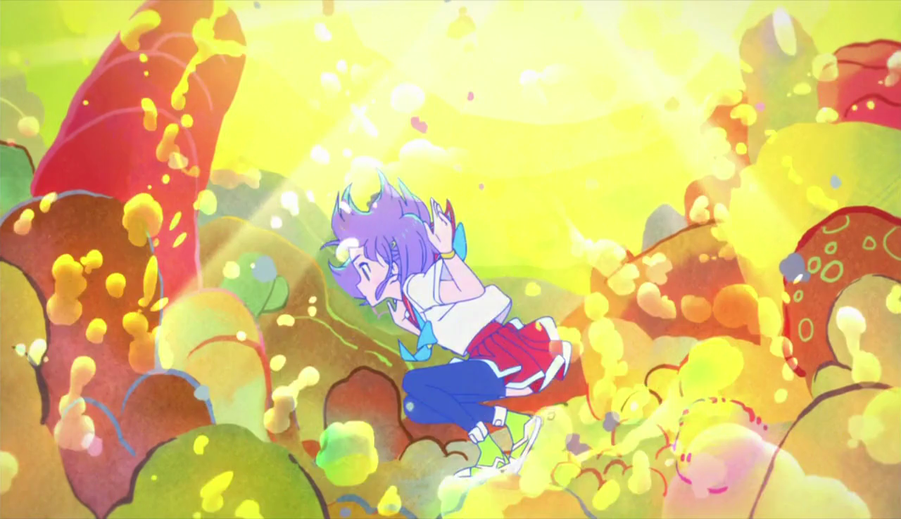 Flip Flappers 02 11_15