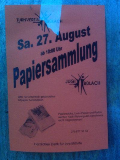 IMG00905_Bülach_Papiersammlung_small