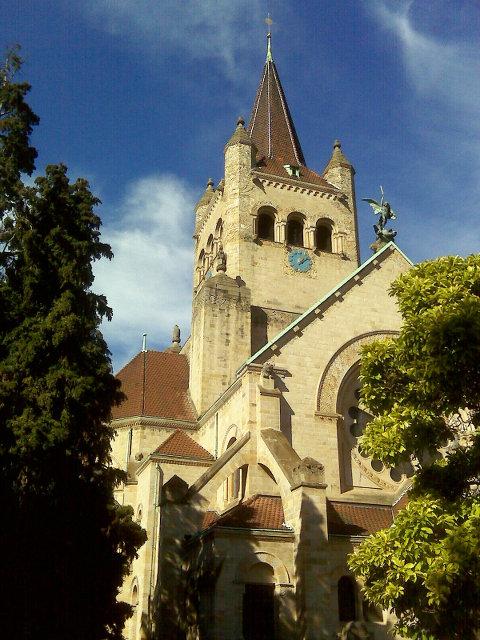 IMG00957_Basel_small