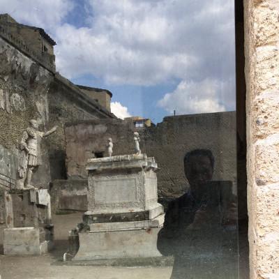 IMG_0482_Herculaneum_small