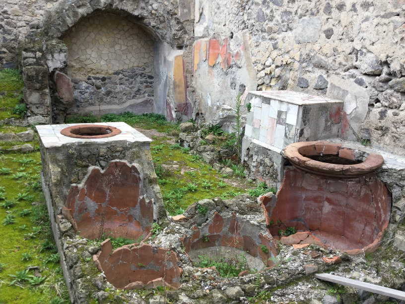 IMG_0533_Herculaneum_small_816x612