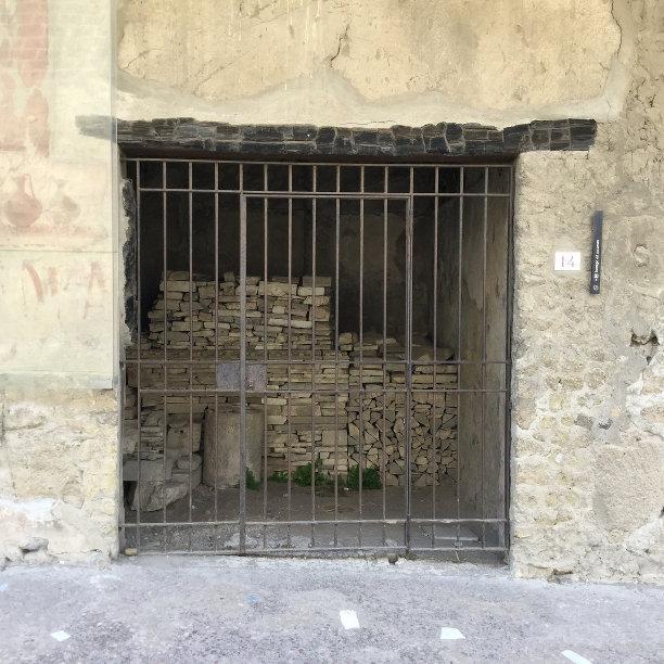 IMG_0517_Herculaneum_small_612x612