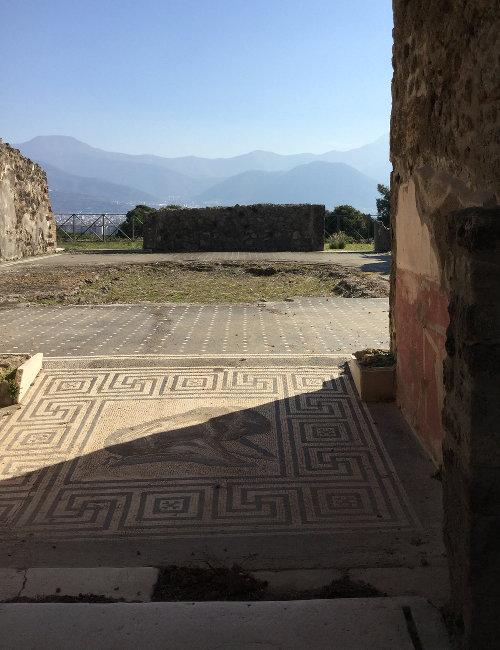 IMG_0605_Pompei_small_500x650