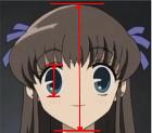 Manga samples cover image