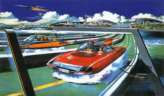 http://www.darkroastedblend.com/2011/10/glorious-retrofuture-from-japan.html