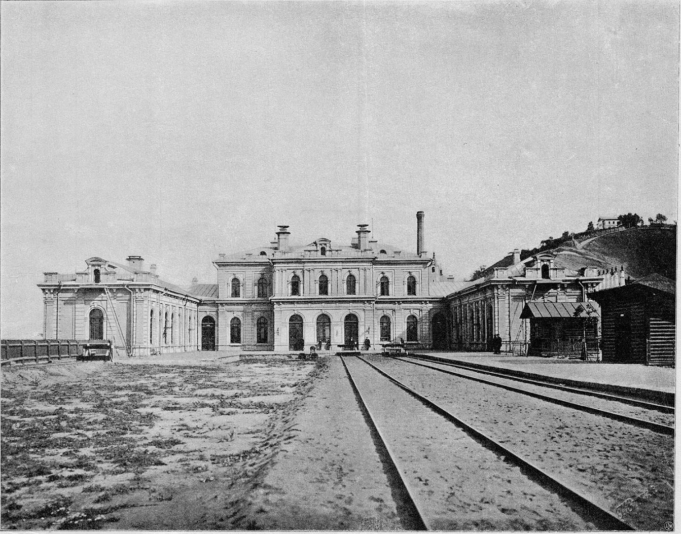 Картинки по запросу ромодановский вокзал