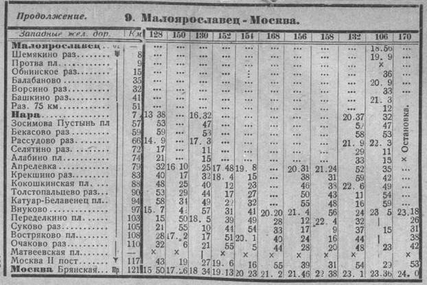 raspisanie_1934-35_053