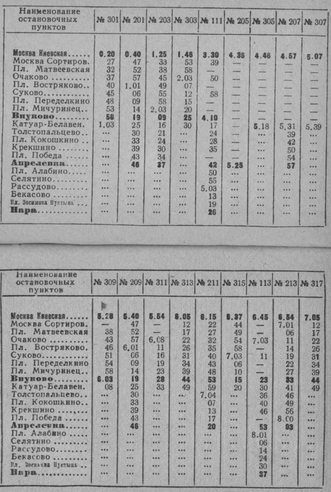 raspisanie_1953-54_086