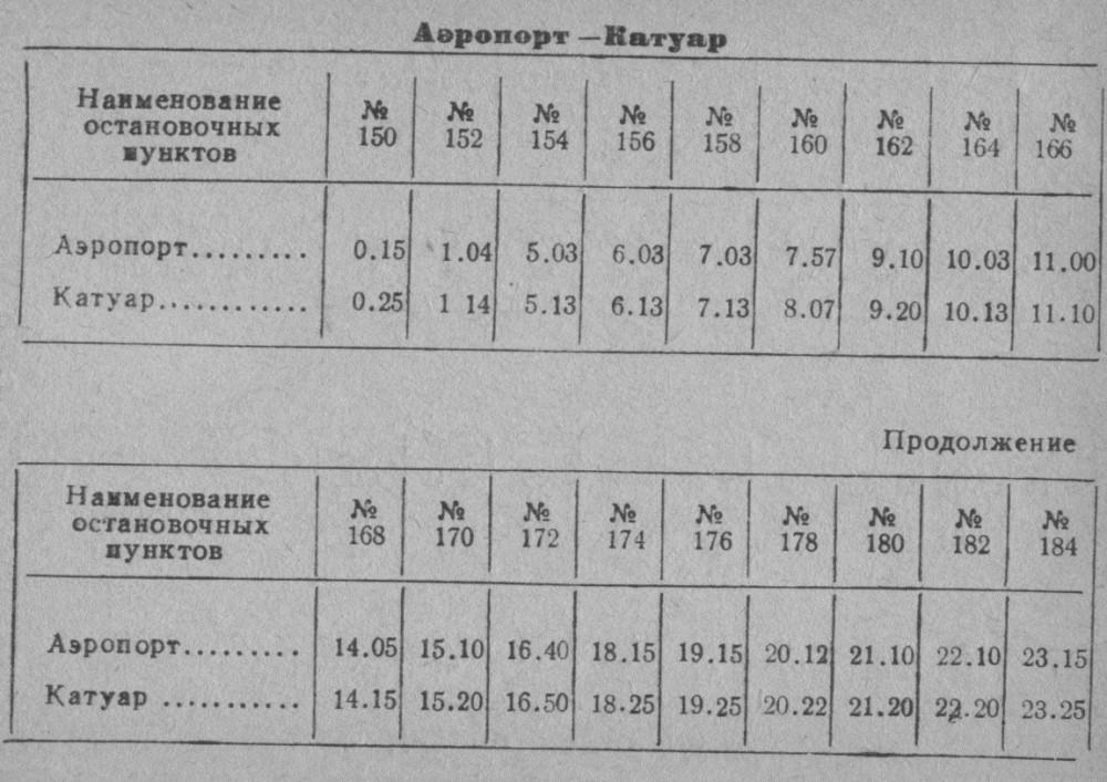 raspisanie_1953-54_096