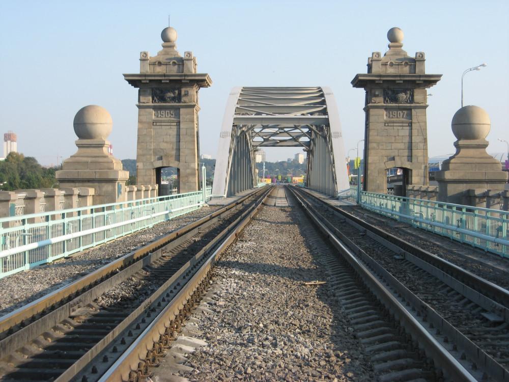 76. Портал Краснолужского моста, 04.09.2008