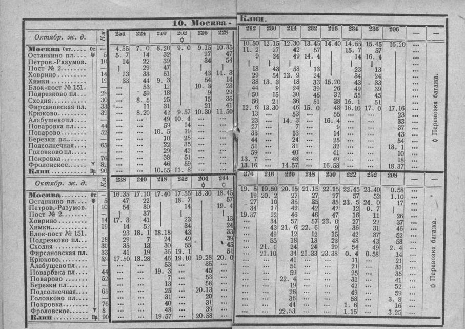 raspisanie_1934-35_054