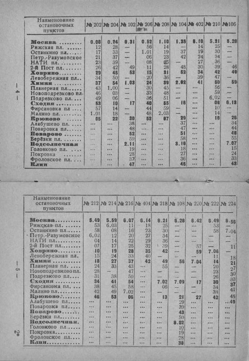 raspisanie_1953-54_072