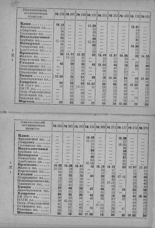 raspisanie_1953-54_080