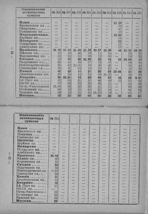 raspisanie_1953-54_082