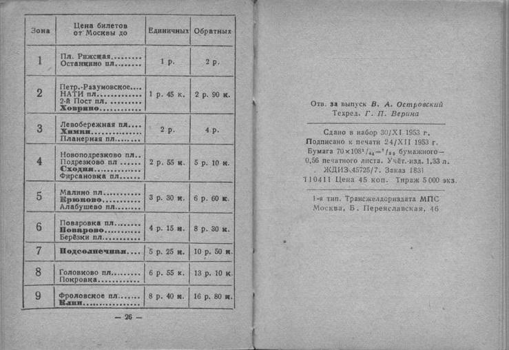 raspisanie_1953-54_083