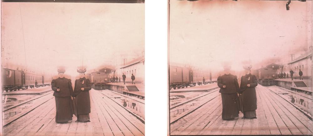 вокзал_001_зима