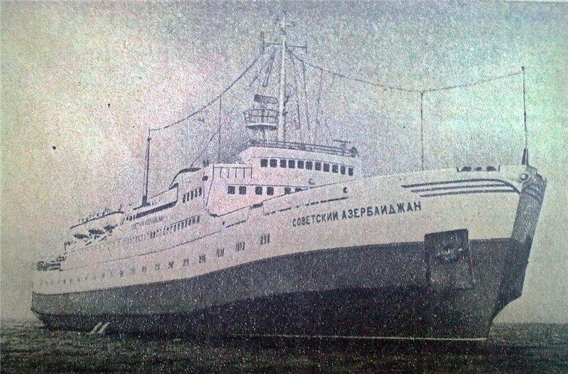 4. Советский Азербайджан