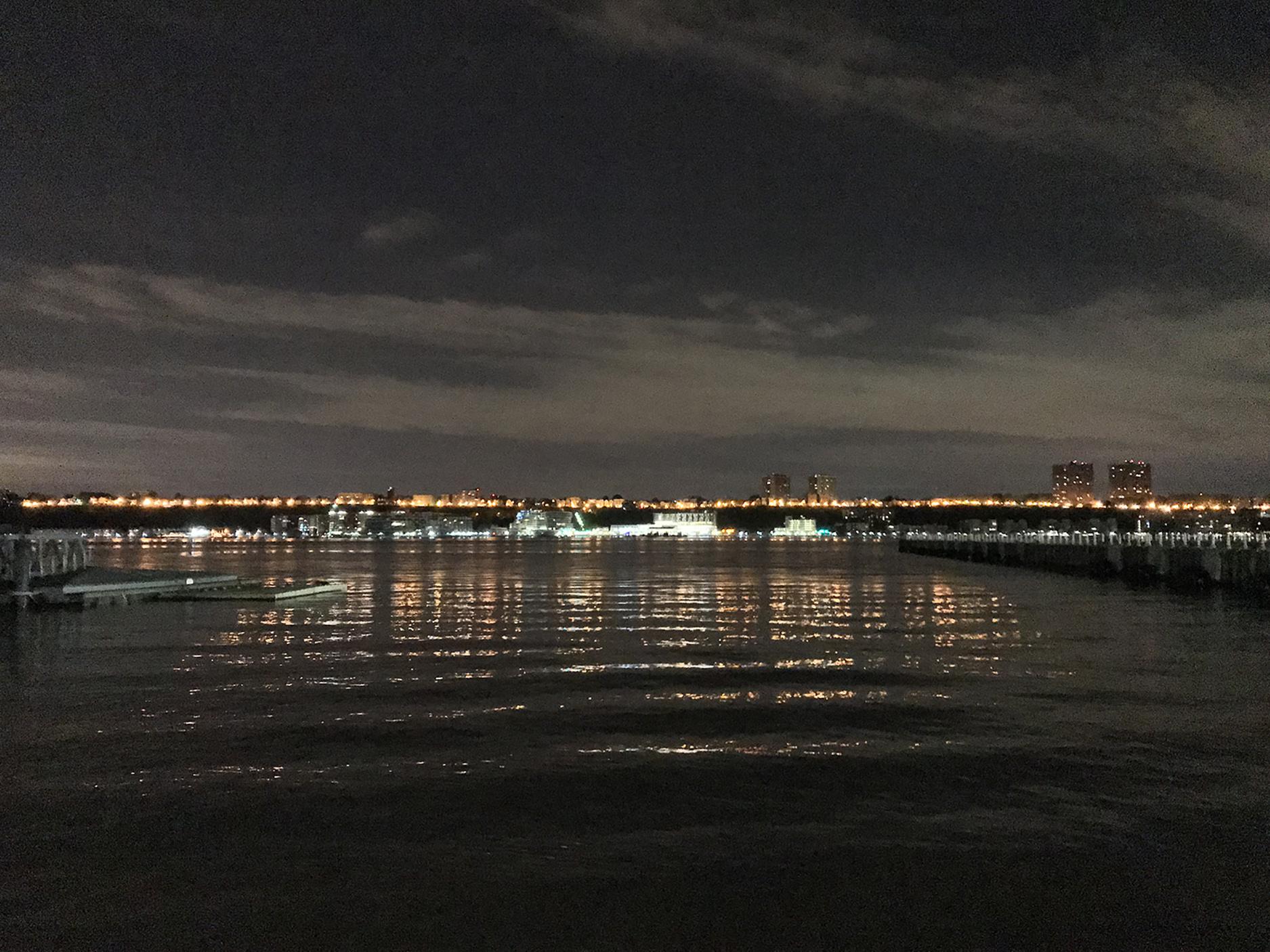 NewJersey_Pier96.jpg