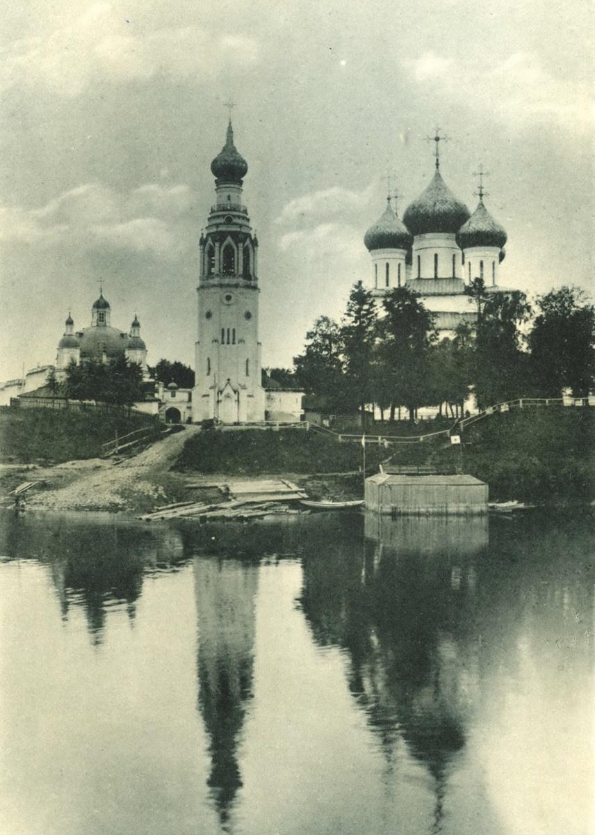 Том5-Вологда