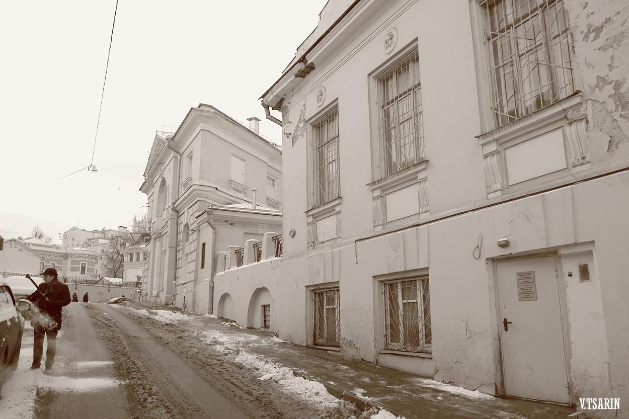 Адрес челюстно-лицевой клиники в иркутске