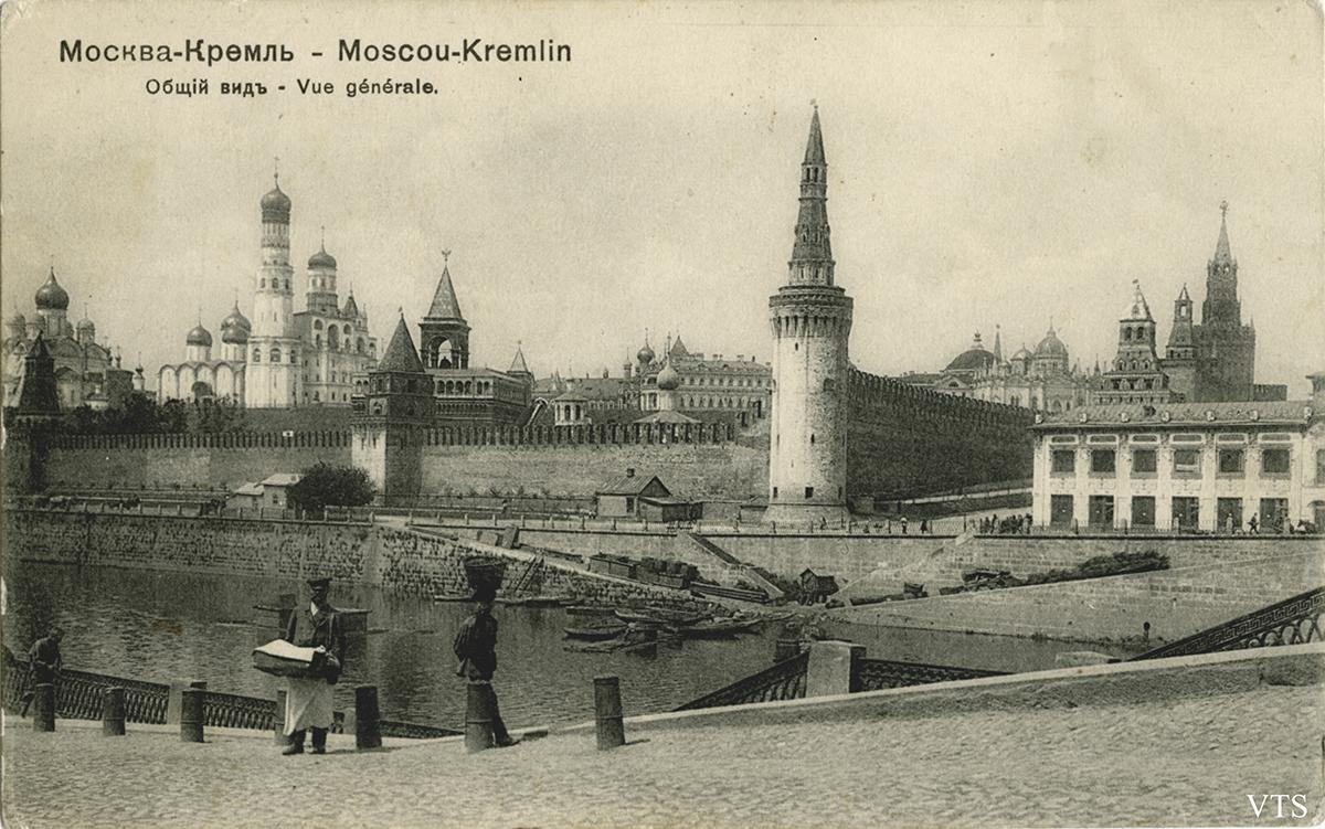 Вид Кремля01L