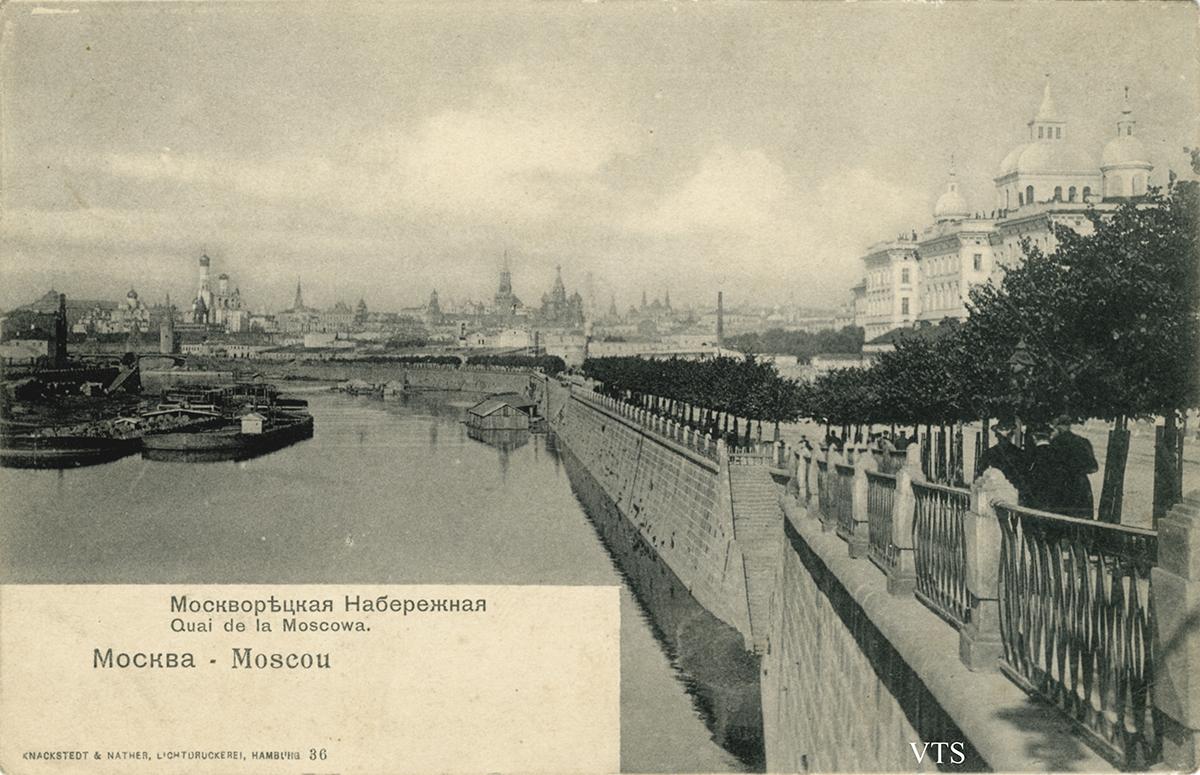Вид Кремля05L