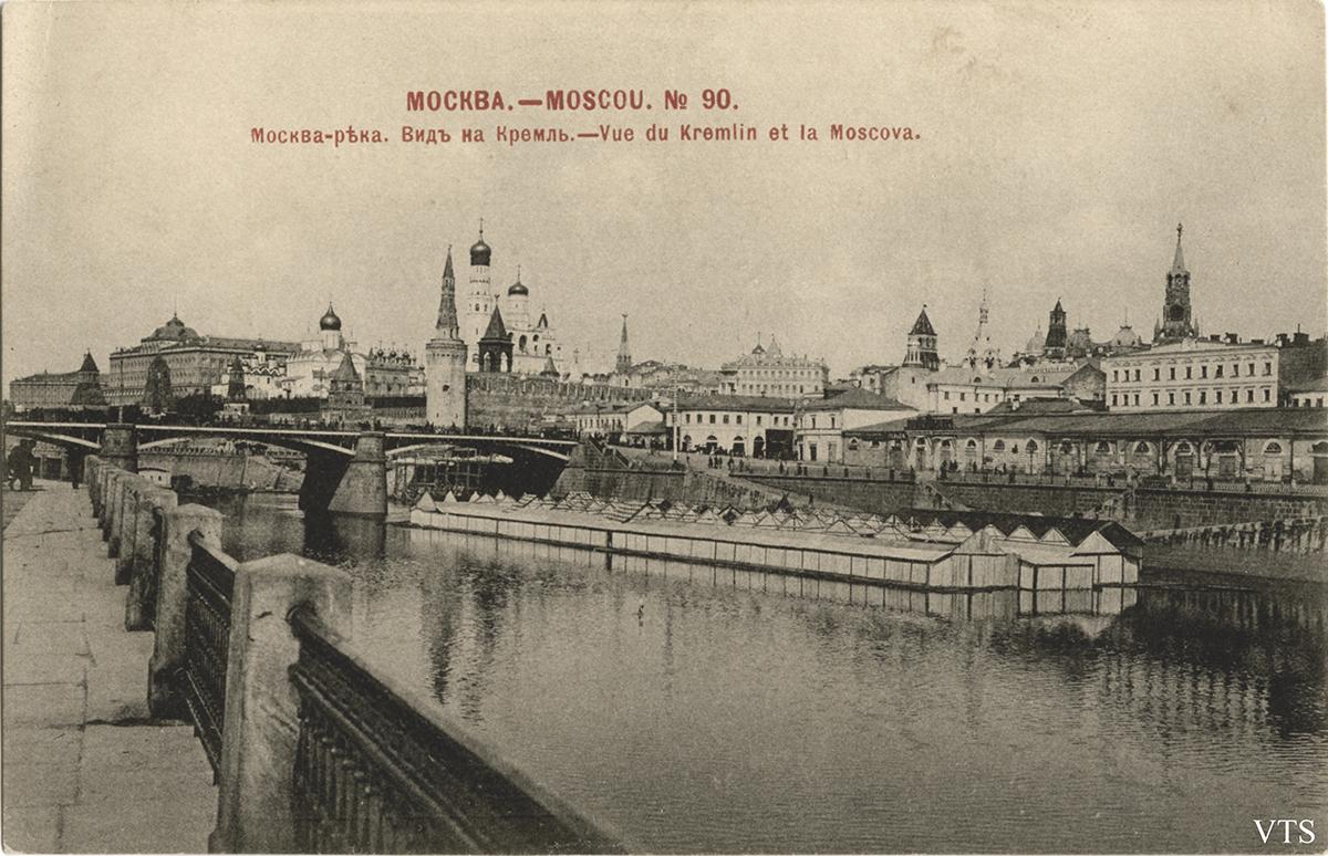 Вид Кремля06L