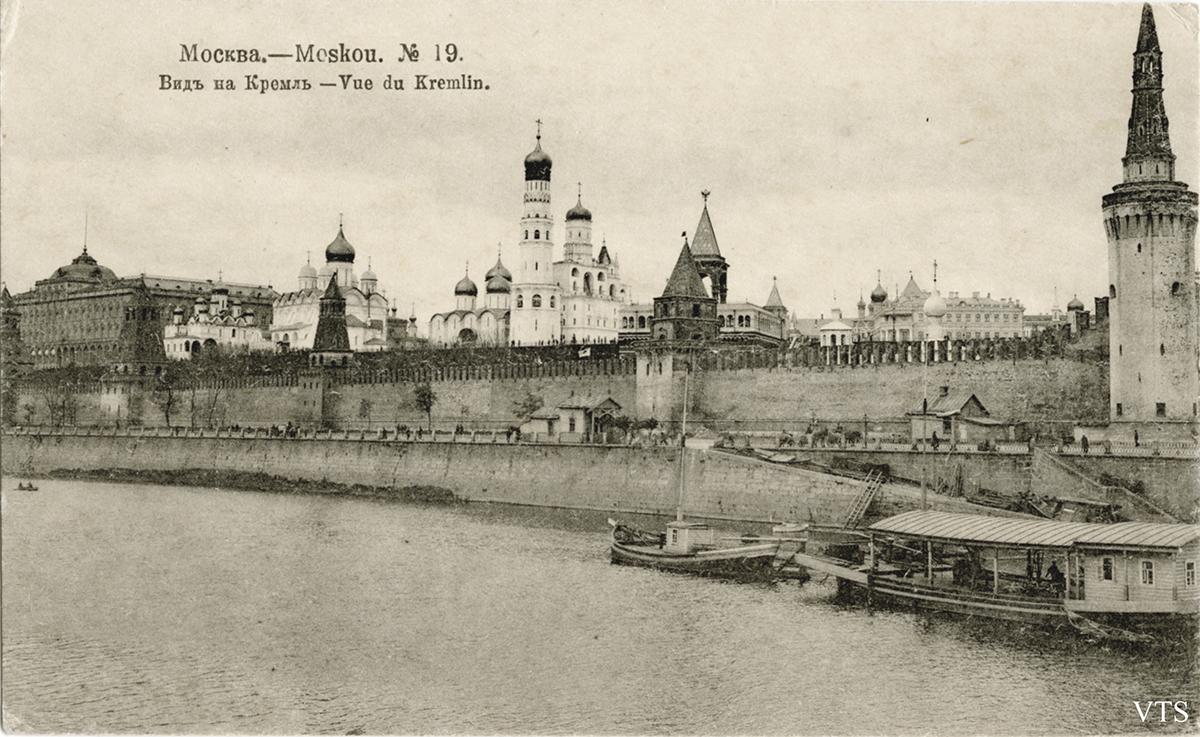 Вид Кремля07L