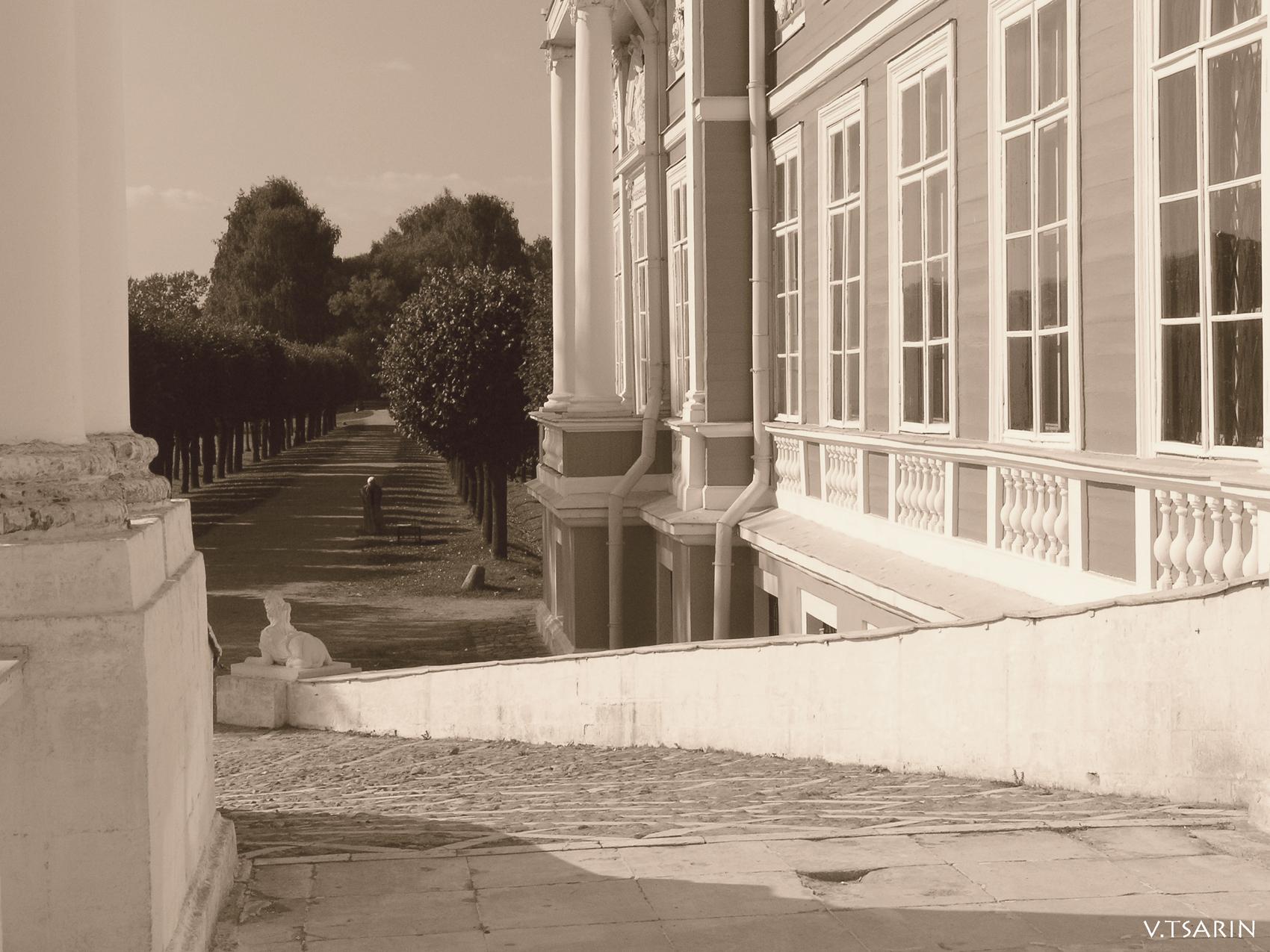 дворец19