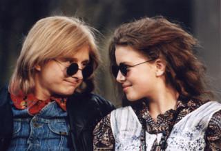Spona, 1997/98