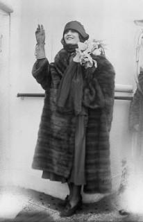 Фото 1927 года