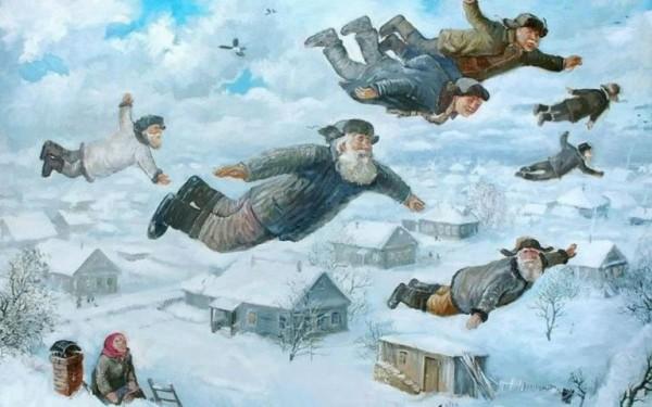 зимой-хочется-летать-768x480.jpg