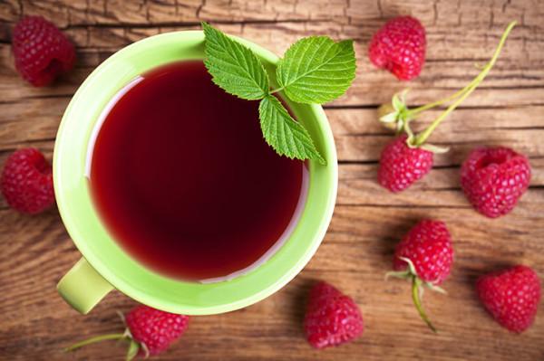 raspberry-tea-724.jpg