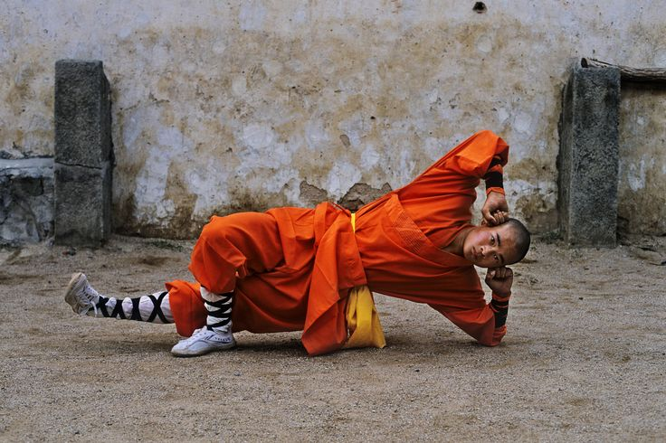 Фото прикольные монахов