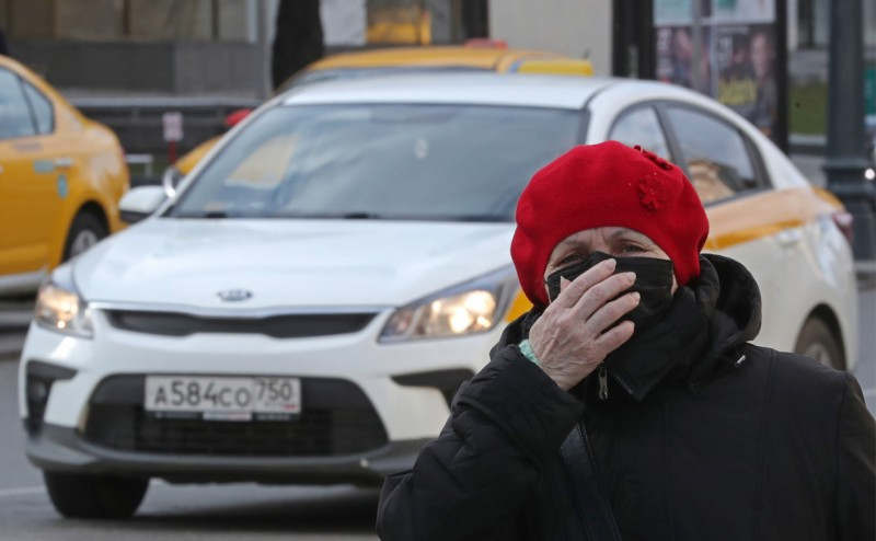 1585375566_moskva-pensionery.jpeg