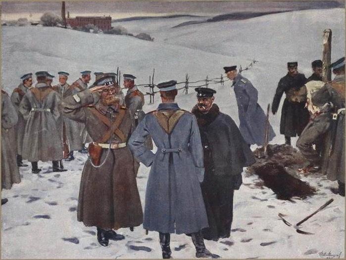 Русский календарь: 13 сентября 1906 года. В Российской Империи появились