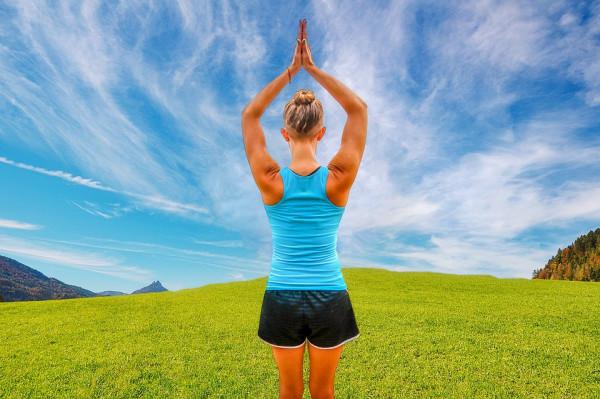 yoga-3160441_960_720.jpg