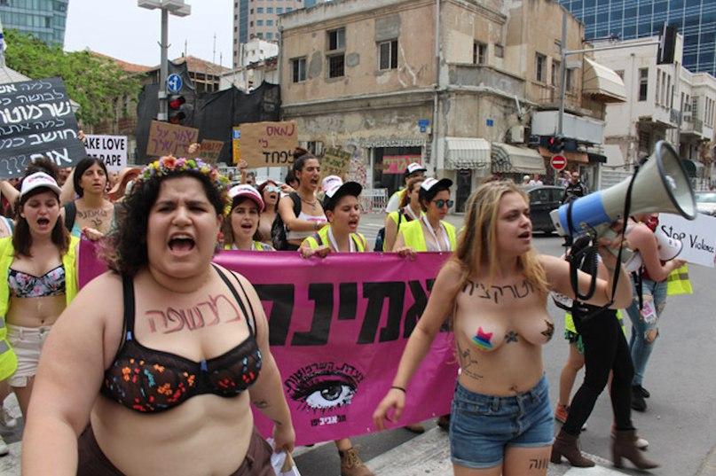 израиле сайт проституток в