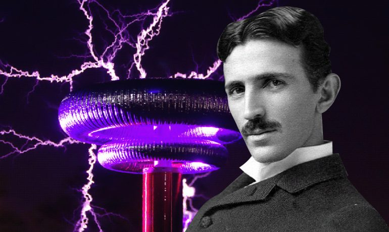 the-fascinating-life-of-nikola-tesla-the-genius-who-electrified-the-world-and-dreamed-up-death-rays.jpg-770x460.jpg