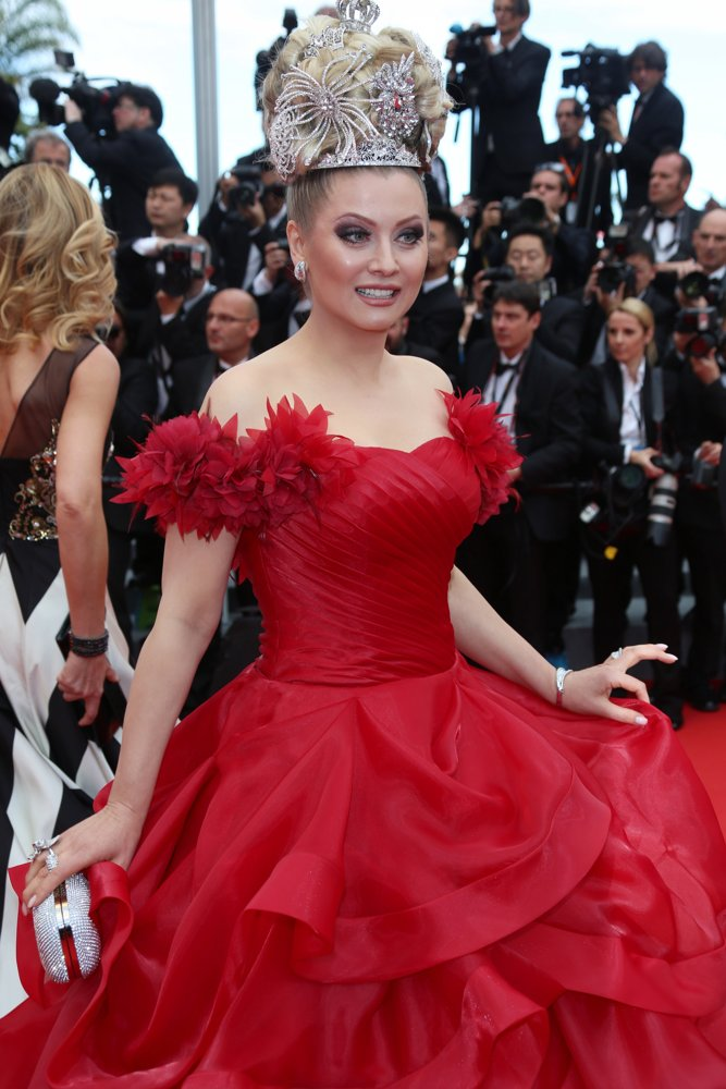 elena-lenina-67th-cannes-film-festival-02