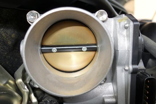 throttle2