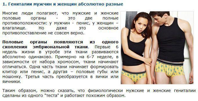 chem-otlichaetsya-lyubovnik-ot-seks-partnera