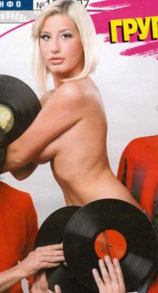 откровенное фото кэти топурия в сперме