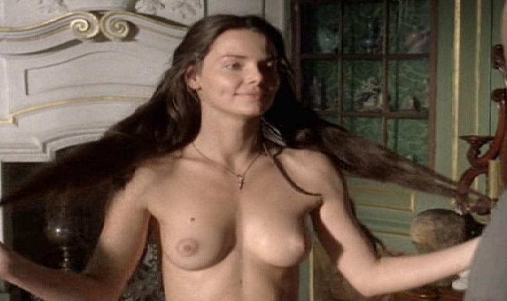 elizaveta-boyarskaya-eroticheskie-foto