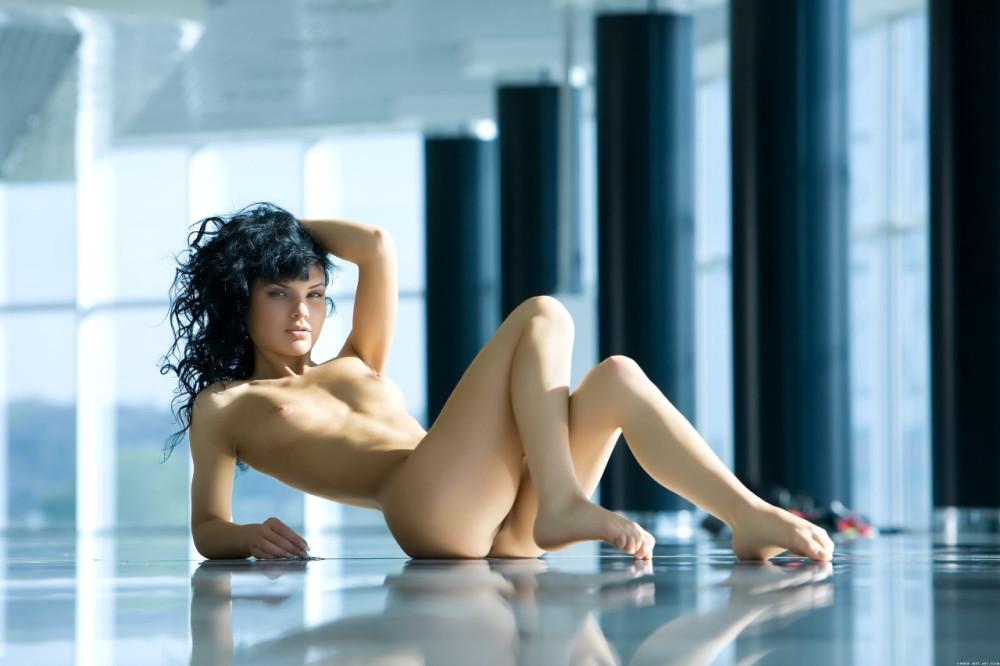 хорошие женщины эротика порно-коллекция даниэль