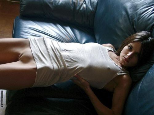 фото голых порно девачек