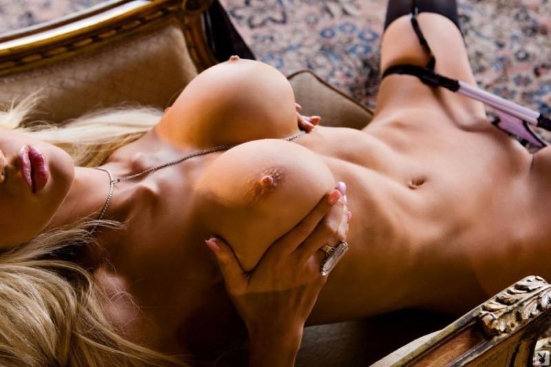 Фото красивых девушек эротика порно 37964 фотография